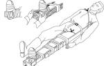 Как наложить шину при переломе костей стопы