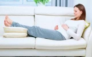 Варикоз у беременных на ногах лечение