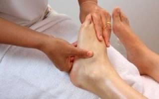 Упражнения видео для восстановления ноги после перелома