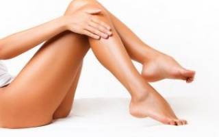 Как растворить тромбы в ногах