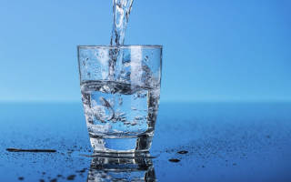 Что пить чтобы не сводило мышцы