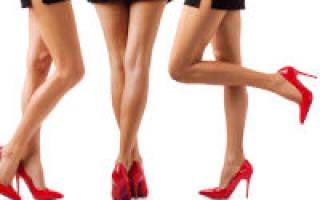 Дисплазия коленных суставов у подростков
