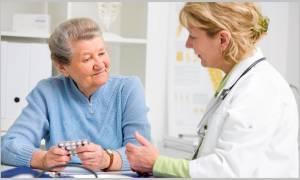 Тромбофлебит лечение препараты