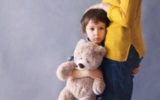Почему ребенок жалуется на боль в ногах