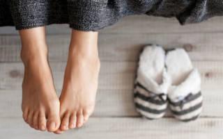 Экзема на ногах лечение в домашних условиях