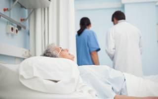Инвалидность при ревматоидном артрите 2 степени