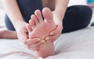 Отеки ног при беременности в третьем триместре