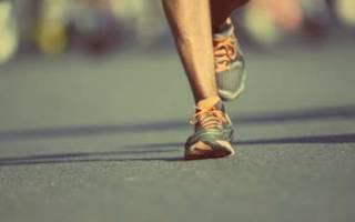 Можно ли бегать при варикозе на ногах