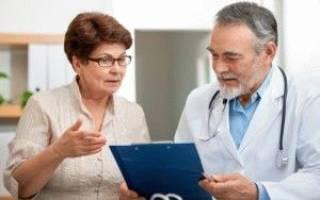 Диф диагноз ревматоидного артрита