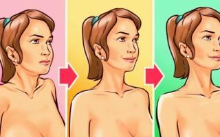 Как снять спазм мышц ноги их расслабить