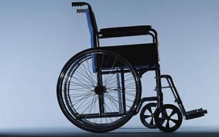 Не ходят ноги у пожилого человека лечение