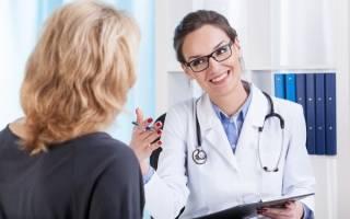 Варикозное расширение вен какой врач лечит