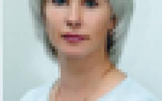 Рекомендации при плоскостопии