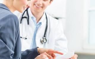Ревматоидный артрит серонегативный прогноз